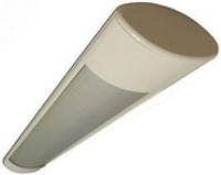 производители термобелья инфракрасный обогреватель рио отзывы применяется при производстве