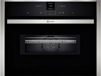 Духовой шкаф Neff C17MR02 N0