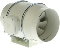 Вытяжной вентилятор Soler&Palau TD-MIXVENT