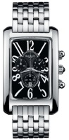 Фото - Наручные часы Balmain B5841.33.64