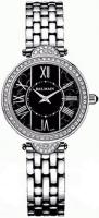 Наручные часы Balmain B8075.33.62
