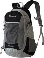 Рюкзак KingCamp Olive 25