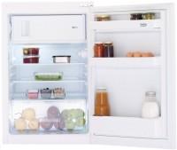 Фото - Встраиваемый холодильник Beko B 1751