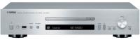 CD-проигрыватель Yamaha CD-N500
