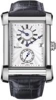 Наручные часы Bulova 63F80