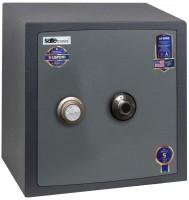 Сейф SAFEtronics NTL 40LG