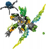 Фото - Конструктор Lego Protector of Jungle 70778