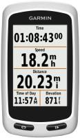 GPS-навигатор Garmin Edge Touring Plus