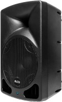 Фото - Акустическая система Alto Professional TX10