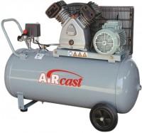 Компрессор AirCast SB4/S-200.LB30-3.0