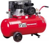 Фото - Компрессор Fini Advanced MK 103-150-3M