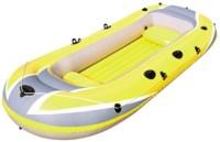 Надувная лодка Bestway Naviga 61066