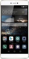 Фото - Мобильный телефон Huawei P8 Dual Sim