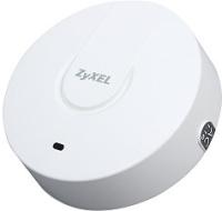 Фото - Wi-Fi адаптер ZyXel NWA1123-AC