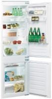Встраиваемый холодильник Whirlpool ART 6500