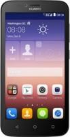 Фото - Мобильный телефон Huawei Ascend Y625
