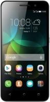 Фото - Мобильный телефон Huawei Honor 4C