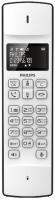Радиотелефон Philips M3301
