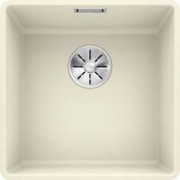 Кухонная мойка Blanco Subline 400-F