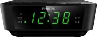 Фото - Радиоприемник Philips AJ 3116