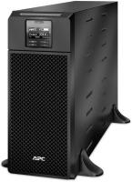 Фото - ИБП APC Smart-UPS SRT 6000VA
