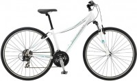 Велосипед Schwinn Searcher 4 Womens 2015