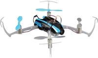 Квадрокоптер (дрон) Blade Nano QX BLH7200