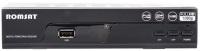ТВ тюнер Romsat T2050