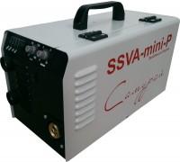 Сварочный аппарат SSVA mini-P Samuraj