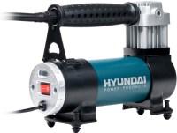 Насос / компрессор Hyundai HY 65 EXPERT