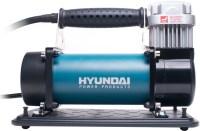 Насос / компрессор Hyundai HY 90 EXPERT