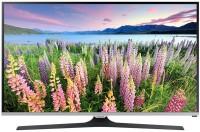 Фото - LCD телевизор Samsung UE-48J5100