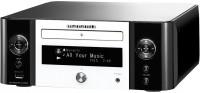CD-проигрыватель Marantz M-CR610