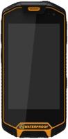 Мобильный телефон Aggressor X-5