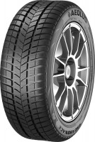 Шины Aeolus 4SeasonAce AA01 185/60 R14 82H