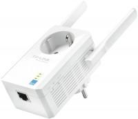 Wi-Fi адаптер TP-LINK TL-WA860RE