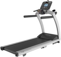 Фото - Беговая дорожка Life Fitness T5 Track