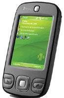 Фото - Мобильный телефон HTC P3400 Gene