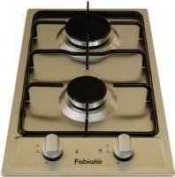 Варочная поверхность Fabiano FHG 13-2 GH