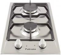 Варочная поверхность Fabiano FHG 13-2 VGH