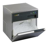 Морозильная камера Whirlpool AGB 022