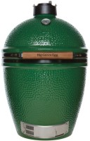 Мангал/барбекю Big Green Egg XLarge