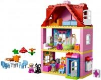 Фото - Конструктор Lego Play House 10505