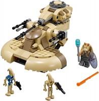 Фото - Конструктор Lego AAT 75080