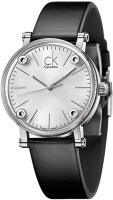 Фото - Наручные часы Calvin Klein K3B2T1C6
