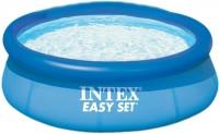 Надувной бассейн Intex 56972