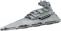 Фото - Конструктор Lego Imperial Star Destroyer 75055