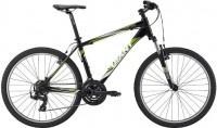 Велосипед Giant Revel 3 2015