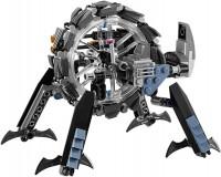 Фото - Конструктор Lego General Grievous Wheel Bike 75040