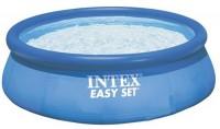 Надувной бассейн Intex 28144